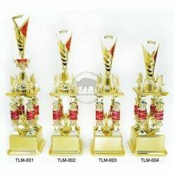 TLM 聯盟獎盃