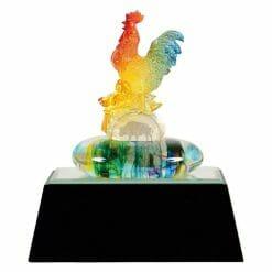 DY-038-6 Sculptures