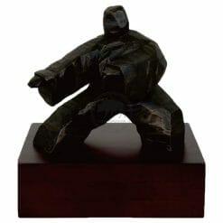 F103-1BSculptures