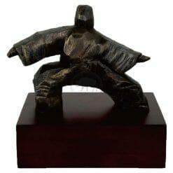F104-1BSculptures