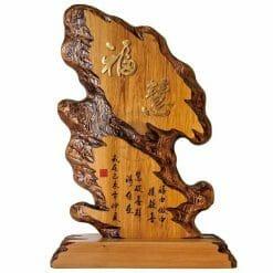 I5D01 Wooden Crafts