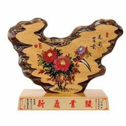 I5D03 Wooden Crafts