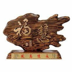 I5G03 Wooden Crafts
