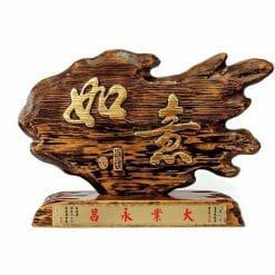 I5G05 Wooden Crafts