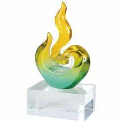 K023-MSculptures