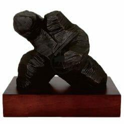 KM Sculptures