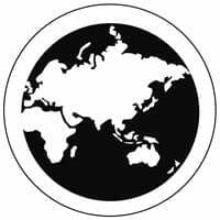 中英文介面-水牛獎杯