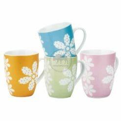 XY-CR03 Ceramics Tableware