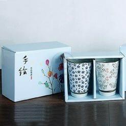 XY-CR06 Ceramics Tableware