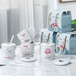 XY-CR14 Ceramics Tableware