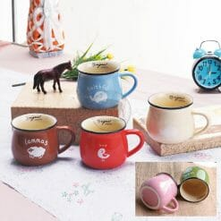 XY-CR31 Ceramics Tableware