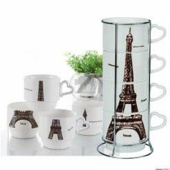 XY-CR33 Ceramics Tableware