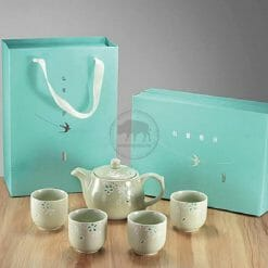XY-CR48 Ceramics Tableware