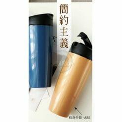 XY-CR57 Ceramics Tableware