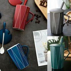 XY-CR61 Ceramics Tableware