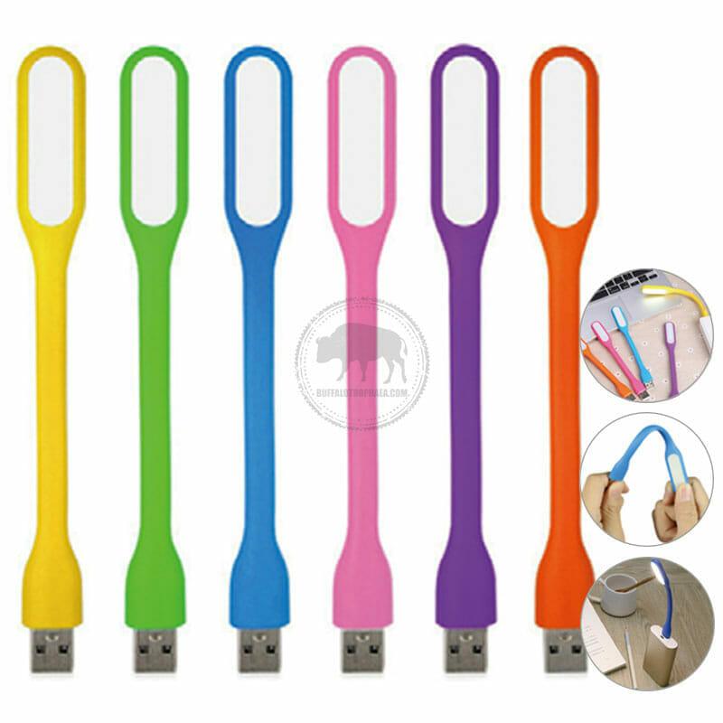 XY-KT113 USB閱讀燈
